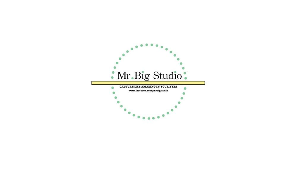 Mr.Big Studio.jpg