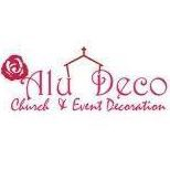 Alu Deco - Church & Event Decoration.jpg