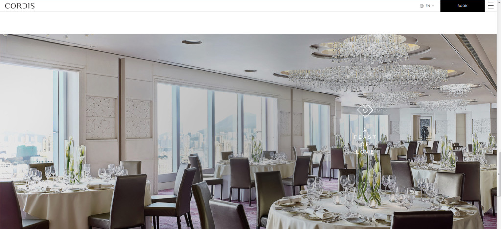 香港康得思酒店.jpg