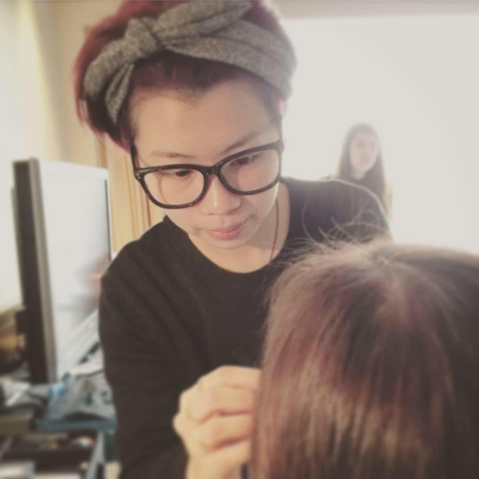 Annie.W Makeup.jpg