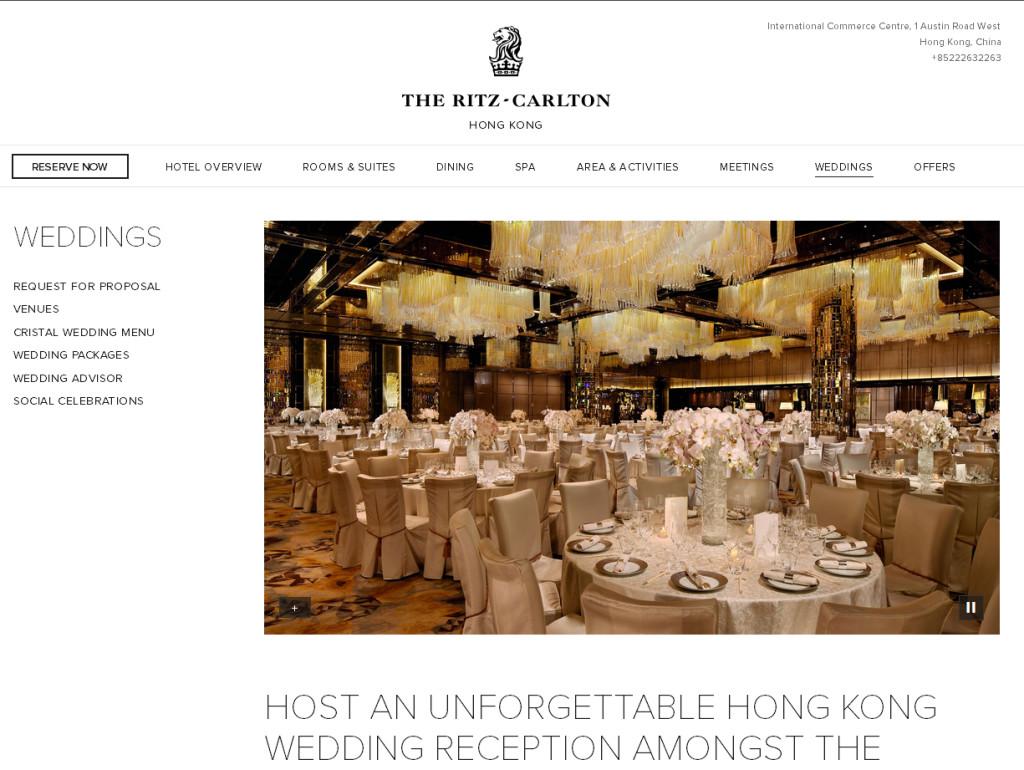 香港麗思卡爾頓酒店.jpg