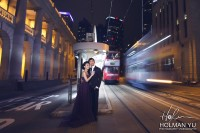 Holman Yu Photography & Videography1.jpg