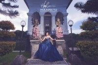Holman Yu Photography & Videography2.jpg