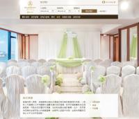 港島太平洋酒店 .jpg
