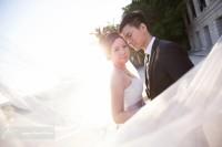Jason Chow Photo6.jpg