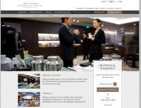 千禧新世界香港酒店.jpg