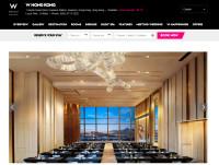 香港W酒店.jpg