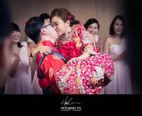 Holman Yu Photography & Videography8.jpg