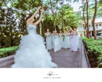 Holman Yu Photography & Videography3.jpg