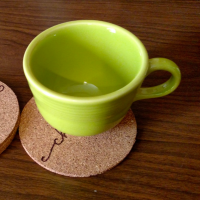 水松木杯墊 (2) [800x600].png