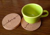 水松木杯墊 (1) [800x600].png