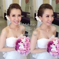 Annie Makeup (4).jpg