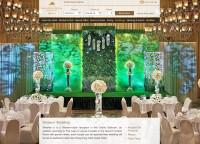 香港黃金海岸酒店 Hong Kong Gold Coast Hotel.jpg