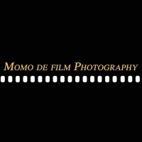 Momo de film Photography.jpg