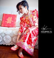 Holman Yu Photography & Videography6.jpg