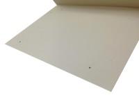 即影即派相套 (1) [800x600].JPG