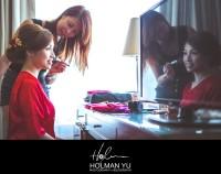 Holman Yu Photography & Videography7.jpg