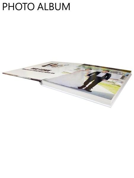 PHOTO-ALBUM [800x600]