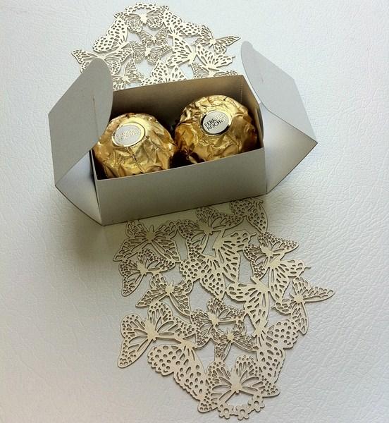 糖果盒 (1) [800x600]