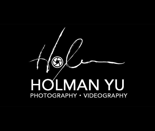 Holman Yu Photography & Videography.png