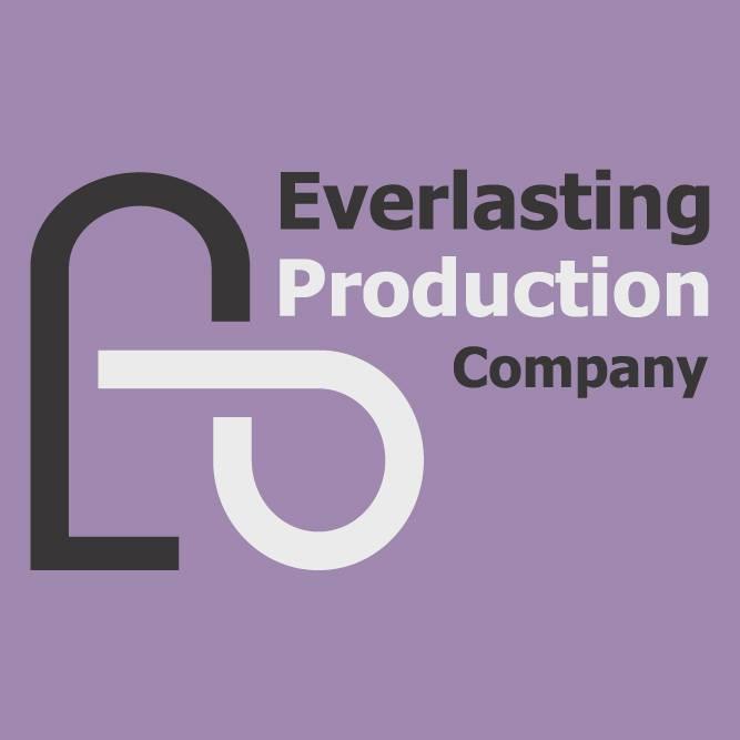 EverlastingProduction.jpg
