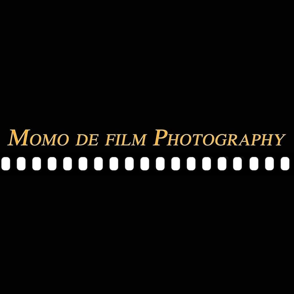 Momo de film Photography.jpg