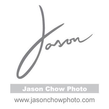 Jason Chow Photo.jpg
