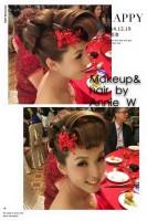 Annie Makeup (3).jpg