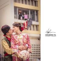 Holman Yu Photography & Videography4.jpg