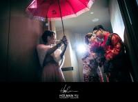 Holman Yu Photography & Videography9.jpg