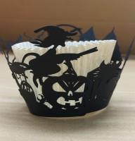 cupcake wrappers (8) [800x600].jpg