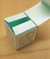 結婚回禮糖果盒 (5) [800x600].png