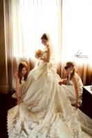 Holman Yu Photography & Videography5.jpg