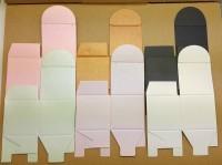 結婚回禮糖果盒 (15) [800x600].jpg