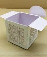 結婚回禮糖果盒 (41) [800x600].jpg