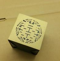 結婚回禮糖果盒 (34) [800x600].jpg