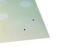 即影即派相套 (5) [800x600].JPG