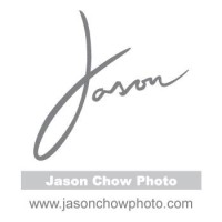 Jason Chow Photo.jpg
