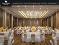 馬哥孛羅香港酒店.jpg