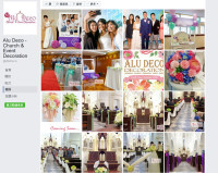 Alu Deco - Church & Event Decoration4.jpg