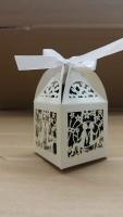 結婚回禮糖果盒 (57) [800x600].jpg